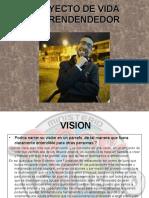 PROYECTO DE VIDA EMPRENDEDOR,FORMATO(1).ppt