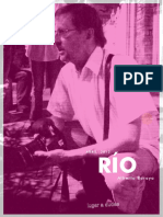 ALBERTO BARAYA- LUGAR A DUDAS-REVISTA 2012 (1) (1).pdf