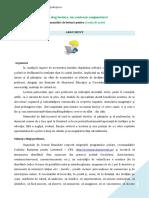 Proiect_Lectura_ISJ_Iasi