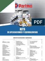 Nuevos Desarrollos PARTMO.pdf