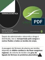 4Aula 13_08_Farmacocinetica_Distribuição_Metabolização.pdf