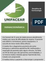 5Aula 15-08 Farmacodinamica.pdf