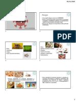 6- Alergia (1).pdf