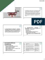 7- Imunodeficiências Congênitas e Adquiridas (1).pdf