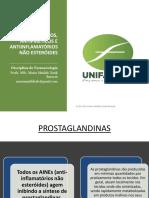 7Aula 27-08 AINEs.pdf