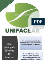 8Aula 29_08_OPIOIDES_SNC.pdf
