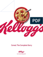 CerealTheCompleteStory_FINAL