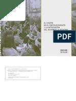 438046871 El Diseno en El Fortalecimiento y La Integracion Del Desarrollo Regional Disur (1)