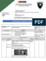APRENDIZAJE 8 ILUMINACION 4D CINEMA.docx