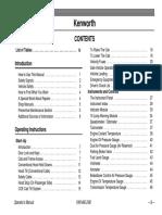 KW1466.pdf
