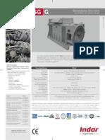 Presentacio motors sincron.pdf