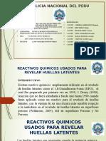 TRABAJO DE REACTIVOS (2)