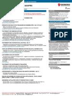 IFRE.pdf