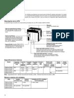 FullsCaracteristiquesCQM1H (3).pdf