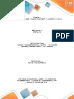 PASO 2 PROTOCOLO DE COMUNICACIONES Y PLAN MOTIVACIONAL
