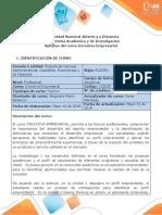 Syllabus del Curso Iniciativa Empresarial.docx