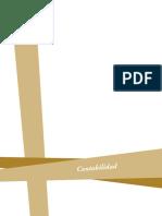 costo estandar.pdf