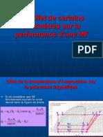 1-Fonction_Machine_Frigorifique_Partie8_8.ppt