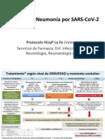 Consenso La Fe tratº Covid 19_v1 (1).protocolo comun vers.4.pdf.pdf.pdf