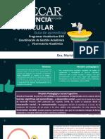 Presentacón secuencia curricular EAD-guía de aprendizaje.pptx