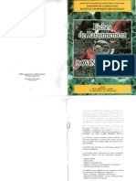 Fiches  de Rationnements Bovins et Ovins - WWW.VETBOOKSTORE.COM.pdf