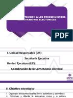 ESTRUCTURA DE PRESENTACIÓN.pptx