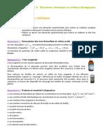TP15Lachimiedesfacteurscinetiques