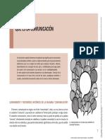 Introducción_a_la_comunicación_----_(Pg_7--43) (2)