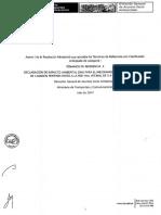 TDR_3_ocr.pdf