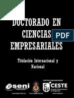 DOCTORADO 2020.pdf
