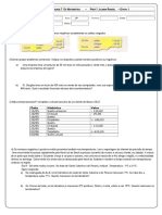 atividade 7-7 ano -1etapa.docx