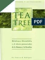 TEA TREE federico r rodriguez.pdf