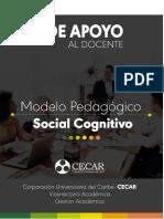 Guia de APOYO DOCENTE_2019.pdf