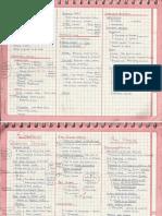 Megaresumen de H.P..pdf