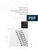 Dialnet-InclusaoEscolar-6156105.pdf