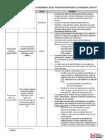 200324 Decretos COVID-19.pdf.pdf.pdf.pdf