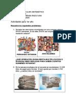 ADECUACIONES DEL ÁREA DE MATEMATICA.docx