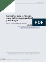 Elementos para la relación.pdf