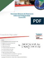 Tema 7 Análisis nodal y flujo multifasico.pptx