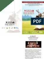Estrategia En Chihuahua todos somos lectores y escritores Edición XXII