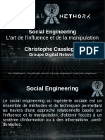 social_engineering.pdf