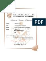 ENSAYO N°2 CBR.docx