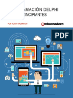 DelphiProgramming4Beginners_Espanol.pdf