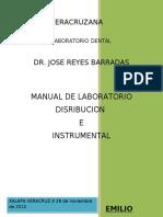 141219345-Manual-de-Laboratorio