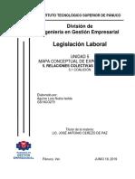 UNI5-MAPAEXPO1.pdf