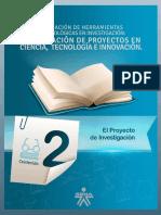 CONTENIDO DE UN PROYECTO DE INVESTIGACION.pdf