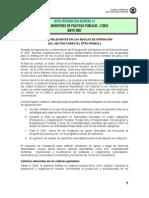Nota_Info_14_cambios_reglas_2007_ccmss