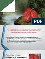 La_Importancia_del_Producto[1].pptx