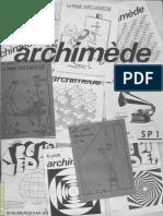 PASP1.pdf