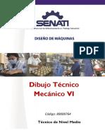 89000764 DIBUJO TÉCNICO MECÁNICO VI.pdf